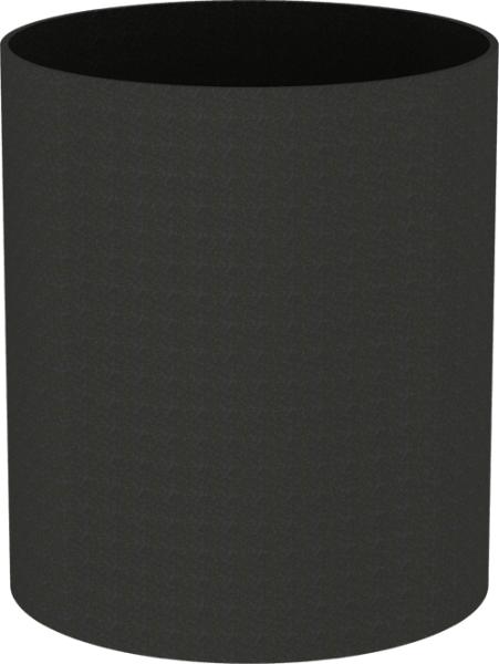 Flexible sleeve -0
