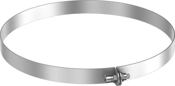 Flexible sleeve -394