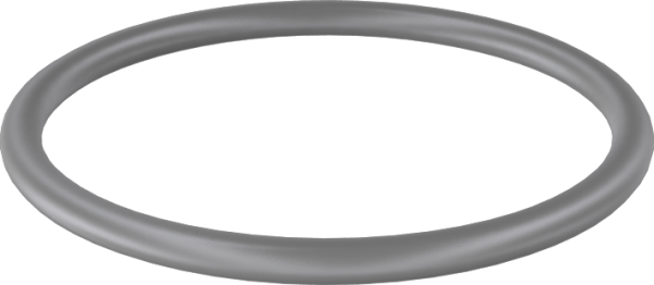 Pull-rings for push-in pipes (1 & 2mm wall thickness)-422