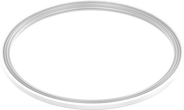 QUICK CONNECT® Pull-ring-331