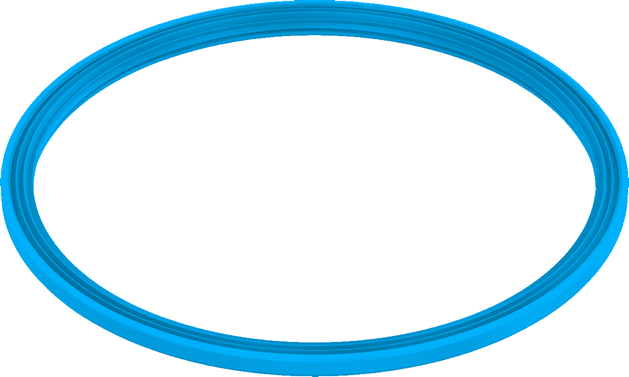QUICK CONNECT® Pull-ring-411