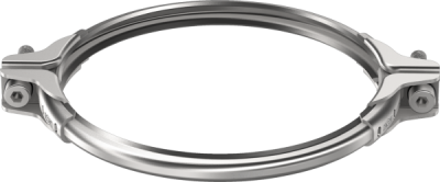 Pull-rings for push-in pipes (3mm wall thickness)-0