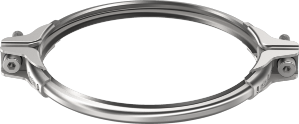 QUICK CONNECT® Pull-ring-453