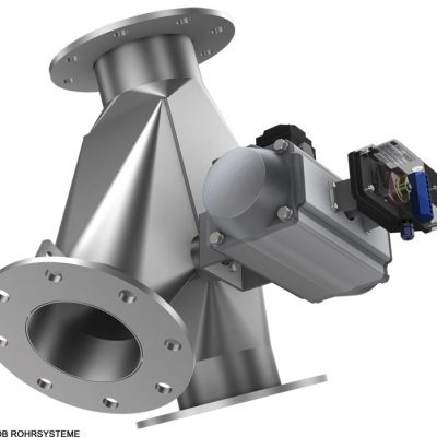 Atex approved system components-0