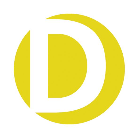 Detectable-Design-JACOB-Signet