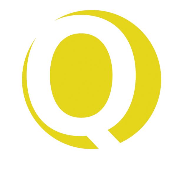Quick-Connect-JACOB-Signet