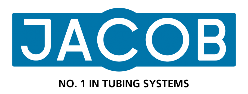 Logo Jacob Tubing Systems L. P. - U.S.