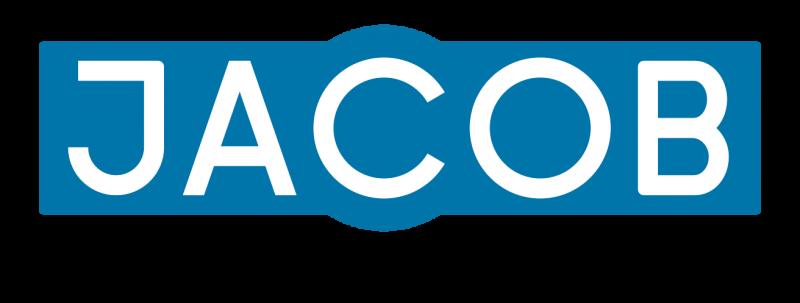 Logo Jacob Tubing Systems L. P. - U.S.