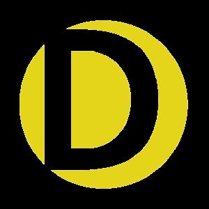Jacob Signet Detectable Design