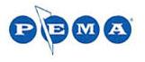 PEMA-Logo